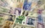 La guerre des monnaies fait rage
