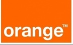Orange recrute !