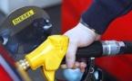 La moindre taxation du diesel coûte 7 milliards d'euros à l'État par an