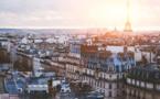 Immobilier : quelles sont les bonnes résolutions des Français en 2021 ?