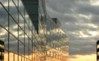 Immobilier d'entreprise : 14,7 milliards d'euros investis en 2012