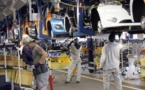 Emploi automobile : un avenir sombre en France