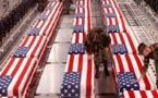 La guerre en Irak a déjà couté 2 000 milliards de dollars aux États-Unis