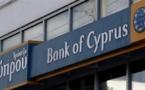 Sortir Chypre de l'impasse financière