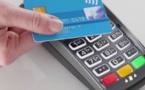 7 Français sur 10 utilisent le paiement sans contact