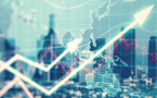 Introductions en Bourse européennes : baisse des fonds levés en 2020