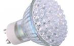 LED : le futur des lampes