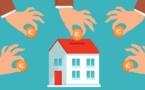 Malgré la crise, le crowdfunding immobilier poursuit sur sa lancée