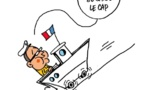 La France en faillite
