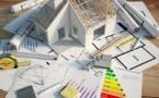 La rénovation énergétique : un sujet clé du plan de relance en 2021