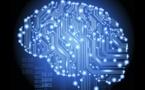 Intelligence artificielle : plus d'une entreprise sur deux a accéléré ses investissements