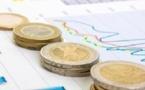 Les places boursières profiteront du quantitative easing