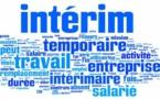 Génération Covid-19 : et si l'intérim était la solution pour l'emploi des jeunes ?