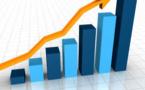 Le PIB français baissera de 0,1 % en 2013