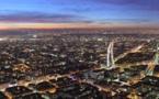 Comment rénover l'intérêt général en France ?
