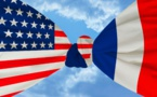 Quelles problématiques juridiques, comptables et fiscales liées à l'acquisition d'une filiale américaine ?