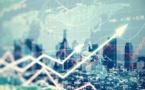 La valeur des fusions-acquisitions explose au deuxième semestre 2020