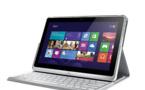 Ultrabook : Acer fait du bruit avec son nouveau Aspire P3 !