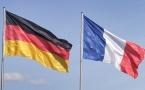 Faire du business avec les sociétés allemandes