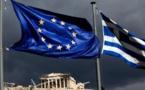 Grèce : instabilité politique et économique