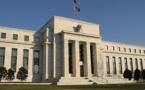 La Fed calme le jeu