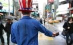 Un p-dg américain gagne 273 fois plus qu'un salarié
