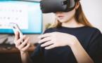 Comment la réalité virtuelle impacte le monde de l'entreprise