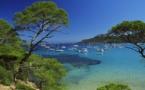 Que vont faire les Français pendant ces vacances ?