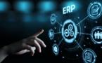 Atténuer les effets de la crise économique grâce à l'ERP