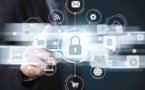213,9 Md $ : le budget cybersécurité des acteurs de la finance