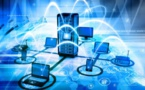 Comment gérer avec succès les grands environnements IT  grâce à la supervision centralisée ?