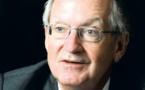 """Zone Euro : """"un vrai problème de solvabilité"""""""