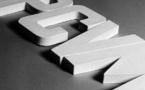 OPCVM : une solution d'investissement sous estimée