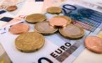 Comment sortir de l'euro ?