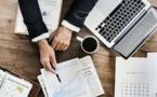 Les gestionnaires de fonds ayant débuté leur carrière pendant une récession sont plus performants