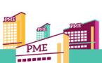 Les Français et les PME