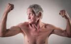 Quelle qualité de vie après 60 ans ?