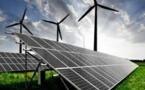 Photovoltaïque et éolien : le désamour ?