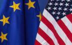 """Tribune : """"Le Partenariat transatlantique pour le commerce et l'investissement doit être rendu  public"""""""