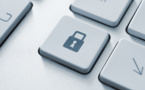 Protection des données privées sur Internet : bientôt une législation européenne ?