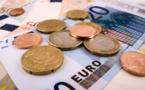 Pouvoir d'achat : les Français inquiets