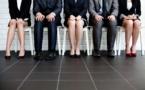 Emploi : enfin des mesures en faveur des entreprises ?