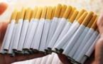 Politique antitabac : les professionnels du secteur fortement touchés