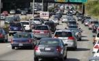 Le marché automobile devrait renouer avec la croissance en 2014