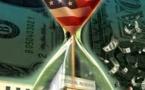 Les dommages collatéraux de la politique monétaire américaine