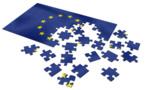 L'Union européenne en ordre de bataille contre l'euroscepticisme