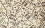 Pourquoi le dollar se porte bien