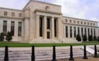 FED : vers une politique monétaire plus autonome