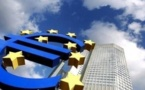 Les marchés saluent les décisions inédites de la BCE
