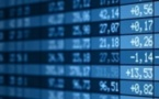 Bourse : euphorie à Wall Street